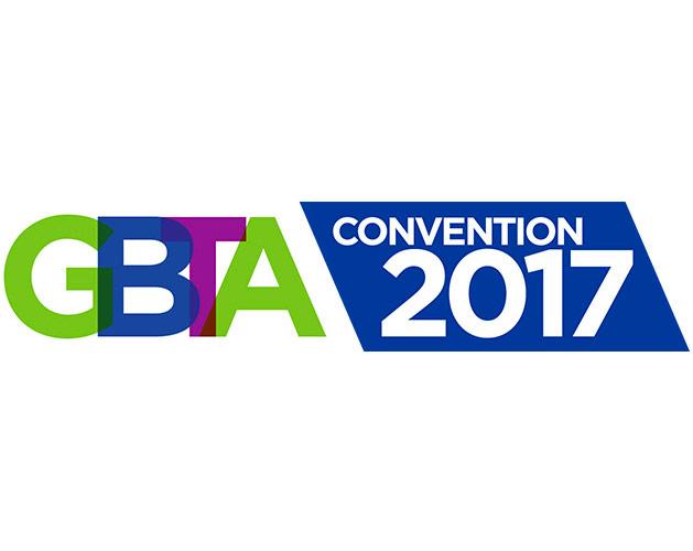 GBTA Convention 2017