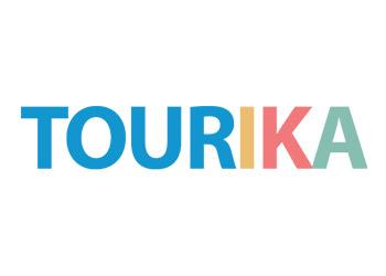Tourika
