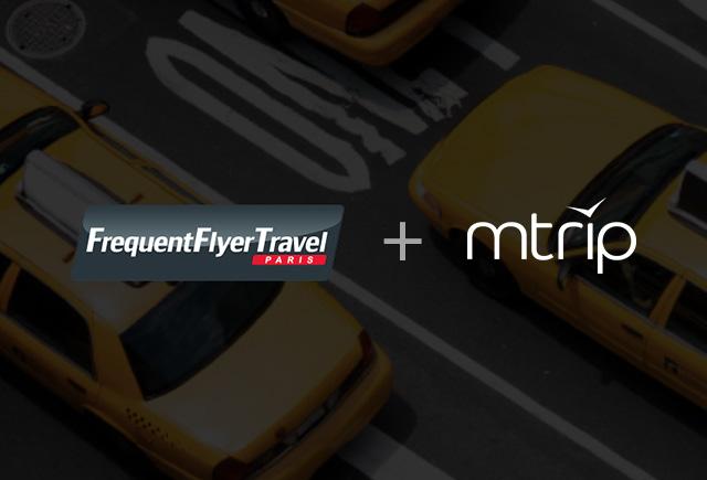FFT + mTrip