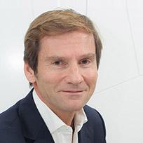 Nicolas Brumelot