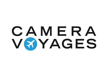 Camera Voyages