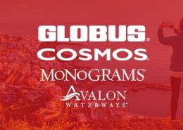 Globus Brands