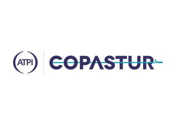 ATPI Copastur