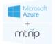mTrip+Microsoft