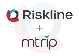 Riskline+mTrip